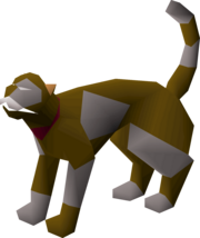 Cat (grey and brown).png