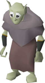 Cave goblin (train station, pink).png