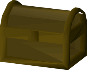 Chest (Rogues' Castle, inside).png