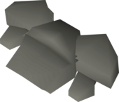 Granite body detail.png