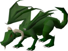 Green dragon (3).png