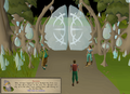 Song of the Elves - Prifddinas restored.png