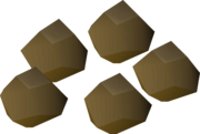 Yew seed detail.png