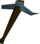Broken pickaxe (rune) detail.png