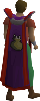Cooking cape(t) equipped.png