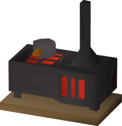 Cooking range (Lumbridge Castle).png
