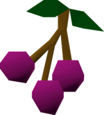 Grapes detail.png