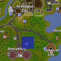 Torrell location.png