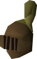Bronze full helm (t) detail.png