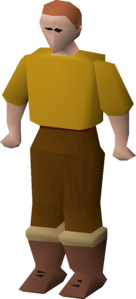 Child (2005 Halloween event, 2).png