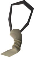 Dragonbone necklace detail.png