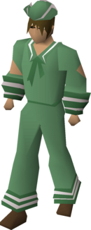 Green naval set equipped.png