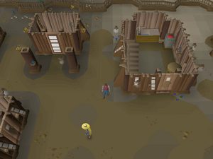 Hot cold clue - Lunar Isle.png