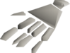 Monkey paw (polished) detail.png