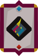 Teleport card detail.png