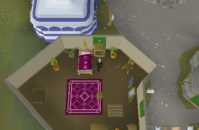 Cryptic clue - search drawers varrock shops.png
