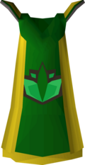 120px-Herblore_cape(t)_detail.png?b6df6