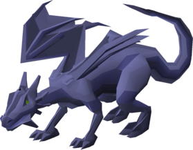 Mithril dragon.png
