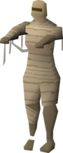 Mummy (Level 96) (historical).png