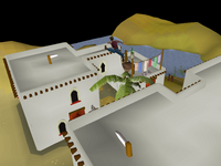 Pollnivneach Rooftop Course (8).png