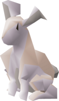 Rabbit (Enchanted Valley, 1).png