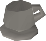 Silver cup detail.png