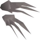 Steel claws detail.png
