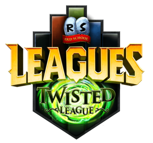 The Twisted League (1).png