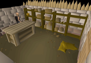 Void Knight General Store.png