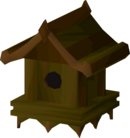 Yew bird house detail.png