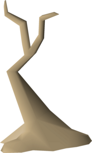 Dead tree (sandy).png