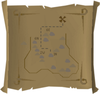 200px-Map_clue_South-eastern_Varrock_Mine.png
