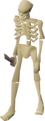Skeleton (The Restless Ghost).png