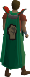 Strength cape equipped.png