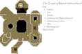 Temple of Marimbo first floor map.png