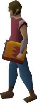 Tome Of Fire Osrs Wiki 214 x 346 jpeg 19 кб. tome of fire osrs wiki