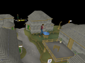 Varrock Rooftop Course (6).png