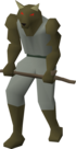 Agility Boss (historical).png