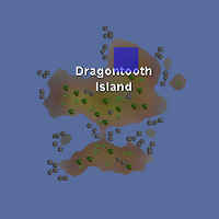 Hot cold clue - north Dragontooth Island map.png
