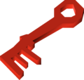 Key (red) detail.png