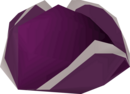 Purple tricorn hat detail.png