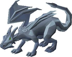 Rune dragon.png