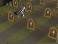 Werewolf Agility Course (2).png