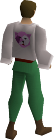 Bob's purple shirt equipped.png