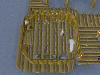 Cryptic clue - search crate fishing platform.png