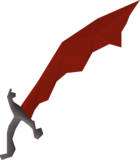 Dragon scimitar detail.png