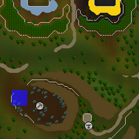 Hot cold clue - Isle of Souls mine map.png