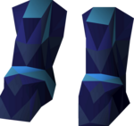 Saradomin d'hide boots detail.png