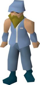 Trader (The Blue Opal, 1).png