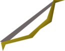 Yew shortbow detail.png